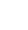 inspiart